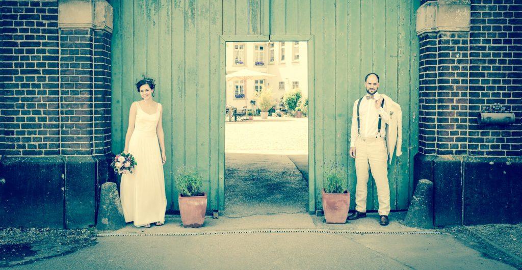 Rebecca&Valentin_084_2280x1180px_web