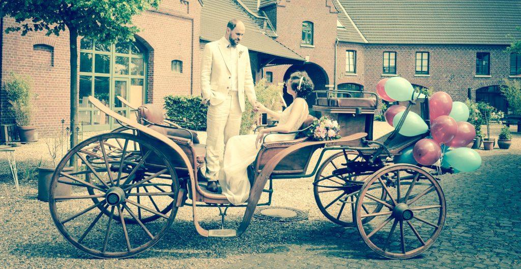 Rebecca&Valentin_090_2280x1180px_web