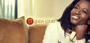 Linda_Louis_Image